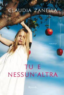 Tu-E-Nessun-Altra-Claudia-Zanella-29383