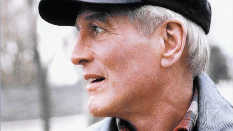 """In """"La Vita a Modo Mio"""" (1994)"""