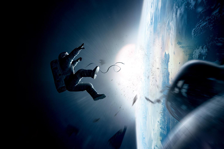 Gravity-2