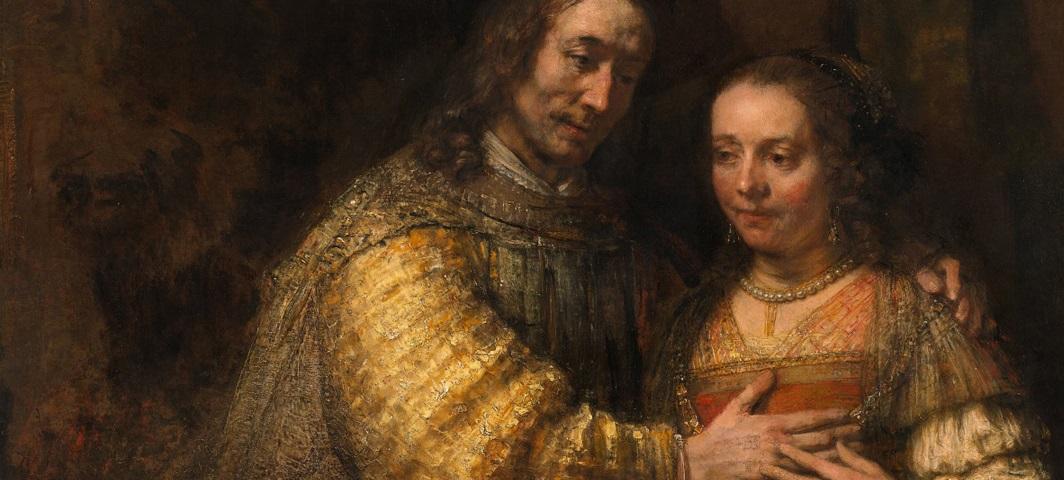 Rembrandt2post