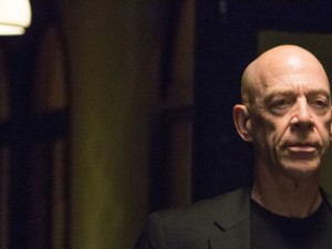 Whiplash-2667.cr2