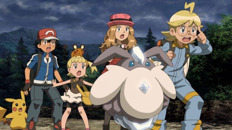 pokemon_16_20150204_1991458367