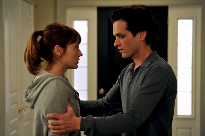 Claire e David-Virginia