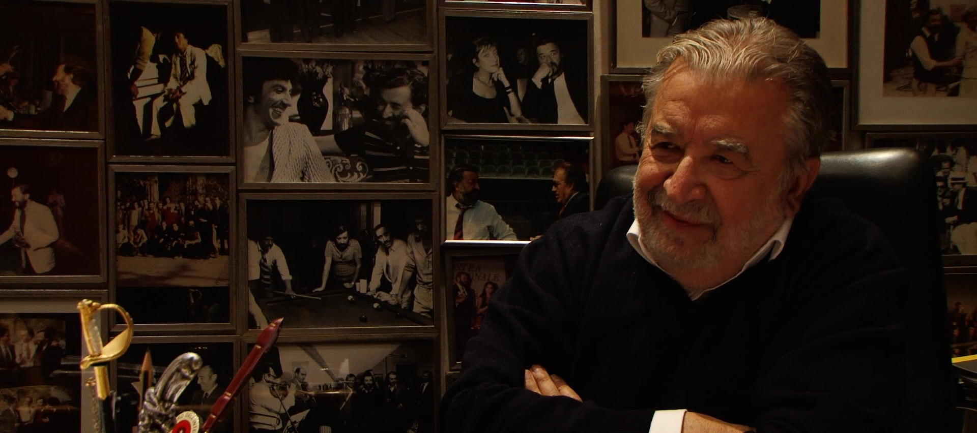 Ritratto-di-mio-padre-Pupi-Avati-intervista