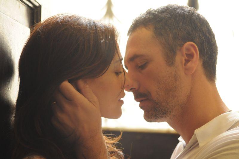 Laura e Giorgio