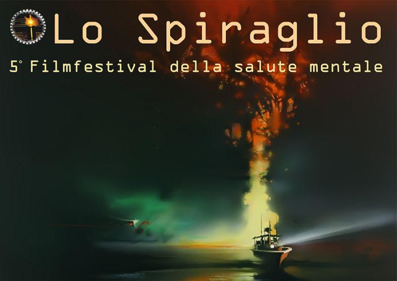 logo_spiraglio_2015