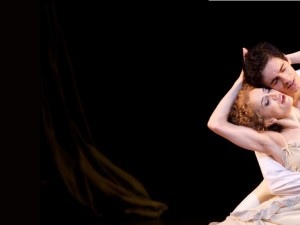 Manon_©ROH 2014. (foto di Alice Pennefather)