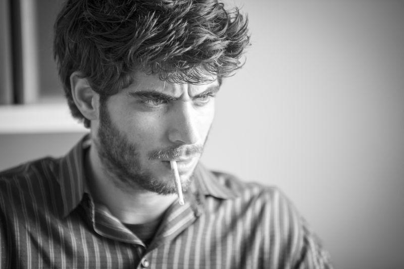 Marco Rossetti