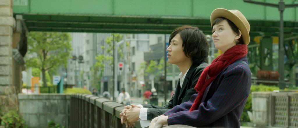 TOKYO_FIANCEE_03piccola