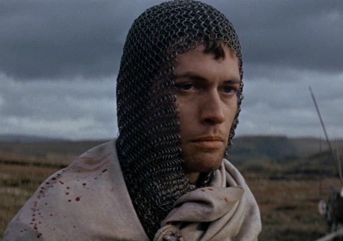 """Il """"Macbeth"""" di Roman Polanski"""
