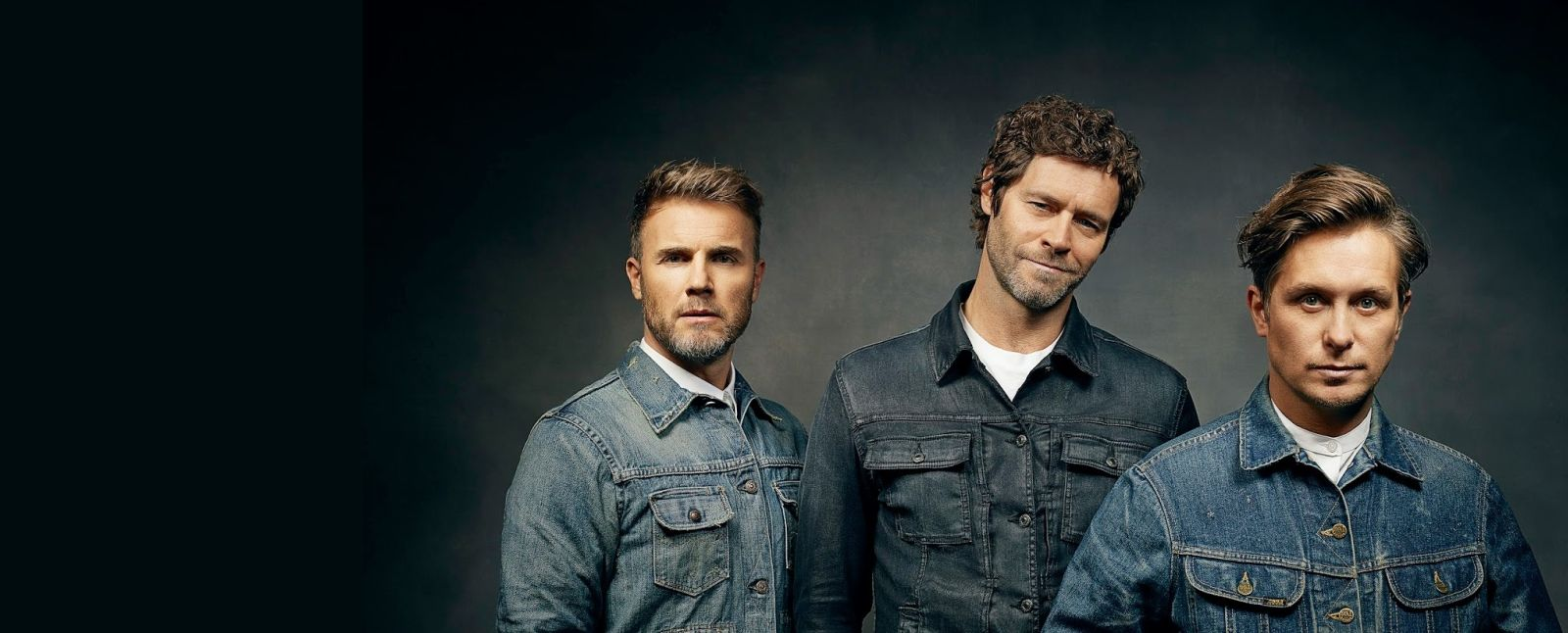 Take That 1 (Feb 15)