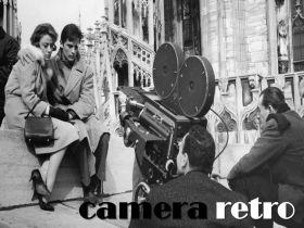 CameraRetro