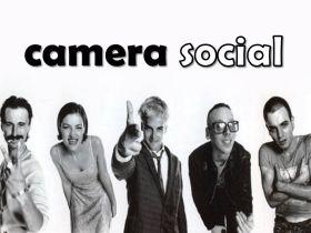 CameraSocial