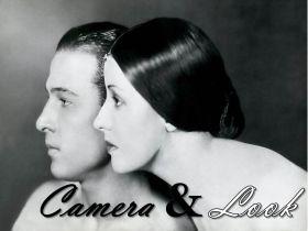 Camera&Look