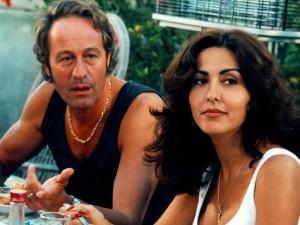Sabrina Ferilli, 50 anni da grande bellezza