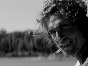 Mud_Matthew McConaughey