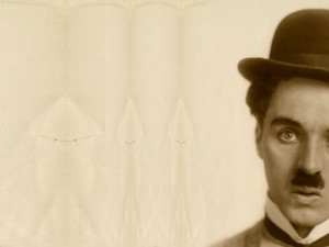 laeffe_Chaplin_prima tv free - Copia