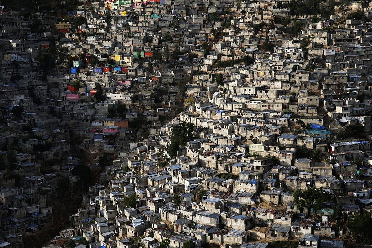 201de32433_HUMAN_09_Yann_ArthusBertrand_Haiti
