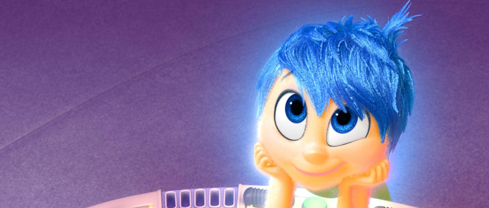 (©2015 Disney•Pixar)