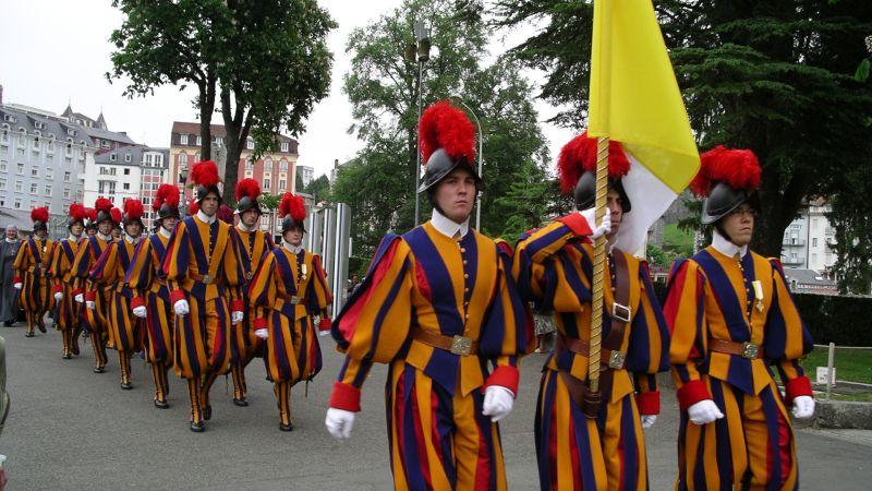 guadrie-svizzere-vaticano