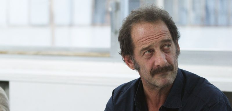 Vincent Lindon (©Nord-Ouest Films – Arte France Cinema)