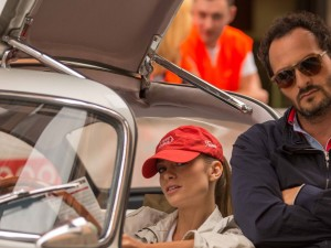 Martina Stella e Fabio Troiano (5)