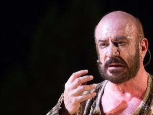 Sebastiano Lo Monaco-Maria Rosaria Carli-il mio nome è nessuno, l'Ulisse - Copia