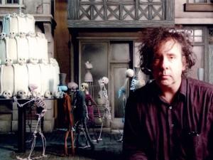 Tim Burton1