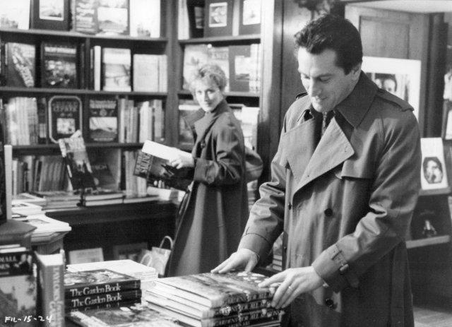 In libreria Rizzoli