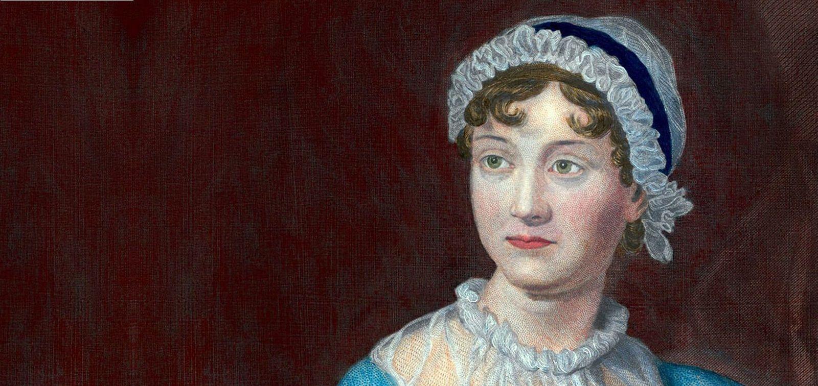 Tema Matrimonio Jane Austen : Eterna cadencia a doscientos años de su muerte jane austen se