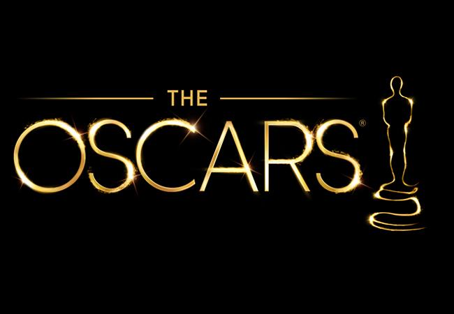 14-Oscar