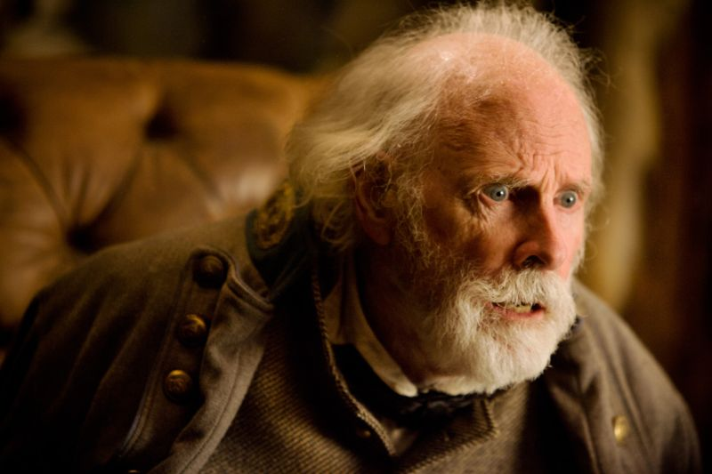 Bruce Dern (Photo: Andrew Cooper, SMPSP © 2015 The Weinstein Company. All Rights Reserved)