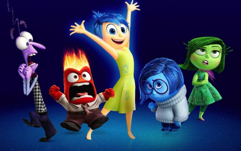 9-Inside Out