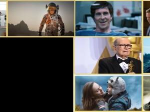 acop-Oscar 2016 Collage