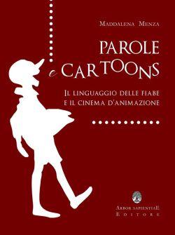 cover Parole e Cartoons1