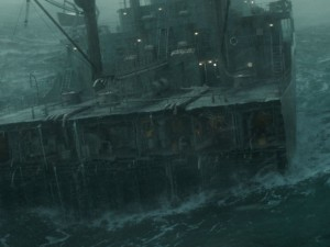 cop-L'Ultima Tempesta