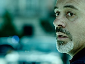 cop-_Javier Gutiérrez
