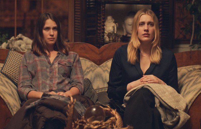 Tracy e Brooke (foto courtesy of Fox Searchlight Pictures. © 2015 Twentieth Century Fox Film Corporation All Rights Reserved)