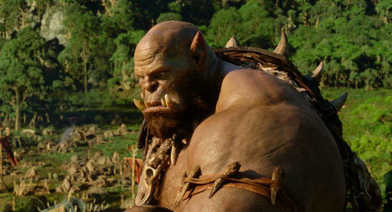 2-Warcraft