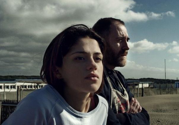 Daphne e Ascanio (Valerio Mastandrea)