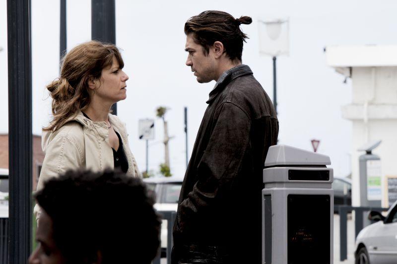 Anastasia e Pericle