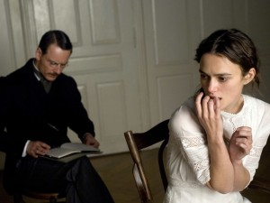 LAEFFE_Storie da film_A dangerous method (2)