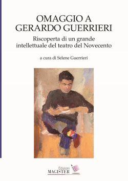 OmaggioGuerrieri copertina libro