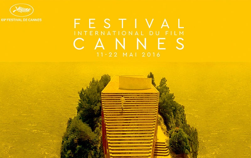 cannes panoramica