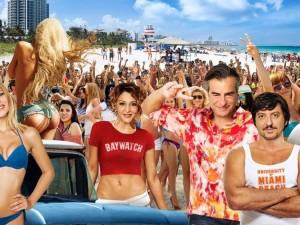 vert Miami Beach_no attori
