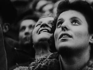 1945 - L'ANNO CHE NON C'E'