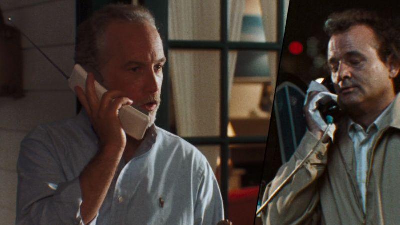 "Nel 1991 esistevano ""solo"" i telefoni"