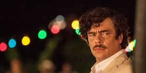 Escobar 0