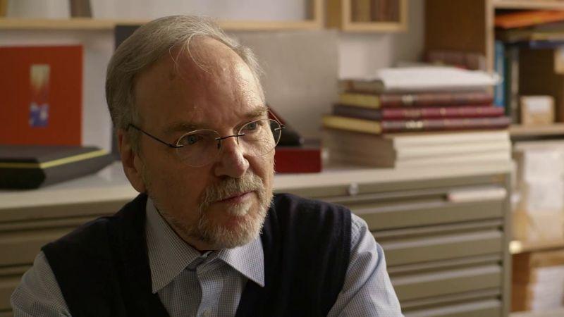Josef Weiss