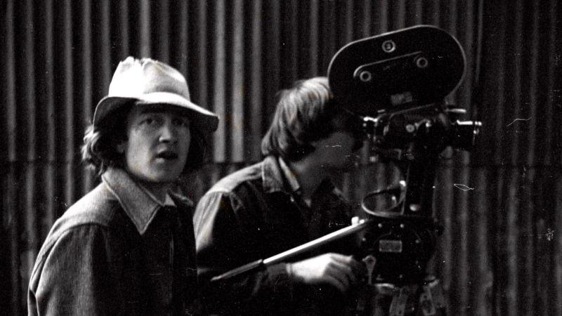 12-David_FilmStudent